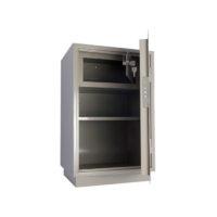 КБ-012Т/КБС-012Т Металлический бухгалтерский шкаф