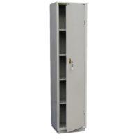 КБ-05/КБС-05 Металлический бухгалтерский шкаф