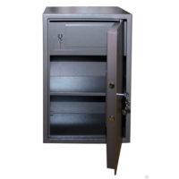 КМ-900Т Сейф офисный мебельный
