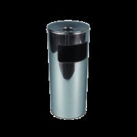 К300НН Металлическая напольная урна