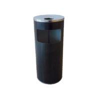 К250Н Металлическая напольная урна