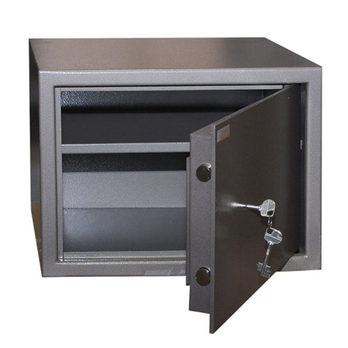 КМ-310 Сейф офисный мебельный