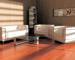 Модные и удобные офисные диваны